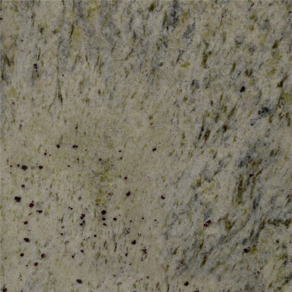 Spray Green Granite