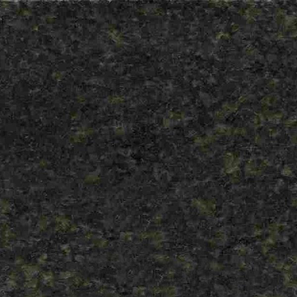Spring Green Granite