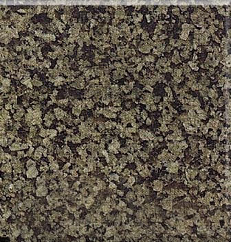 Sprout Green Granite