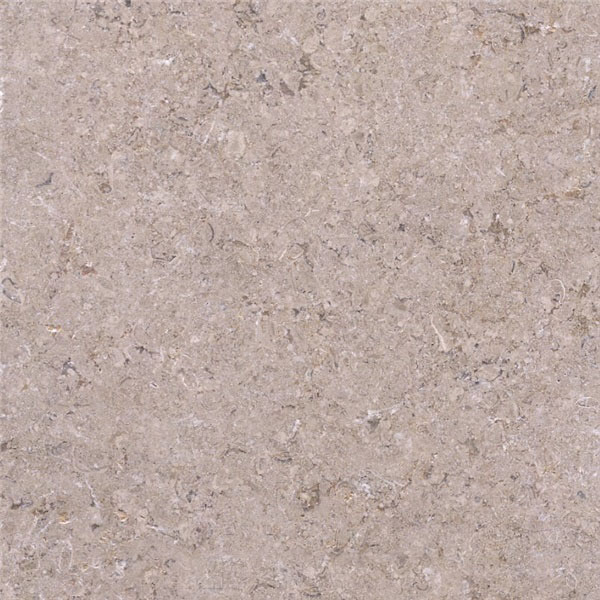 St Etienne Limestone