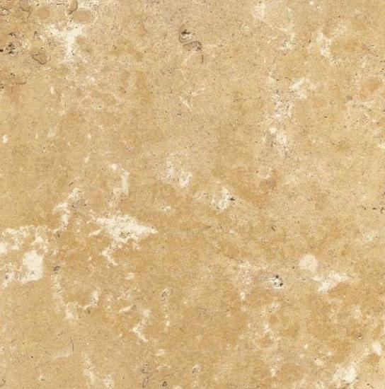 St Remy Jaune Limestone