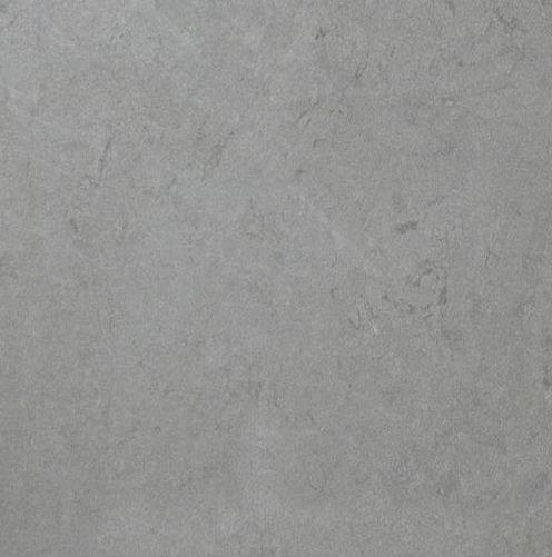 St Tropez Limestone