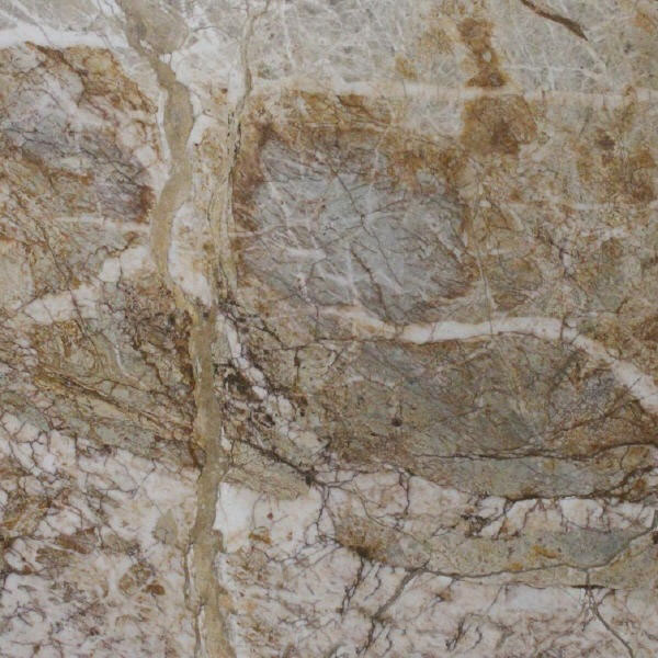St. Laurent Quartzite