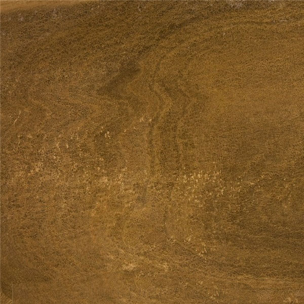 Stalattite Brown Marble