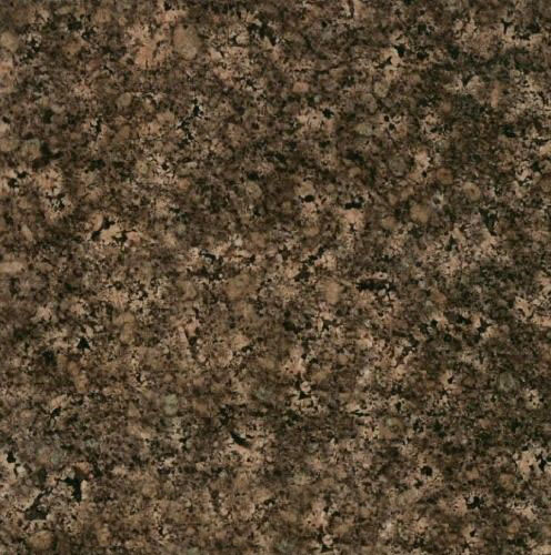 Star of Ukraine Granite