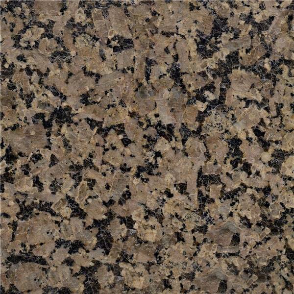 Star Diamond Gold Granite