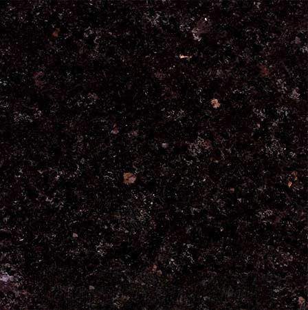 Stargate Cosmos Granite
