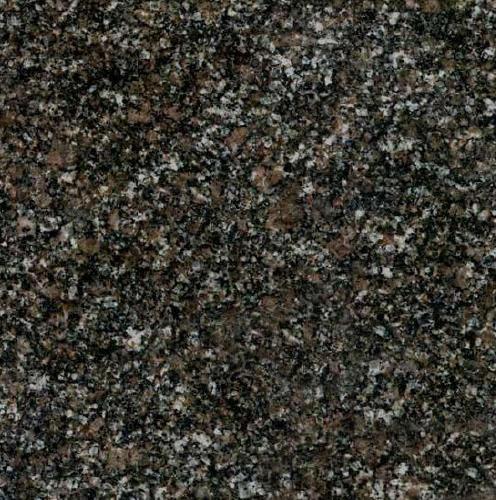 Starobabansky Granite