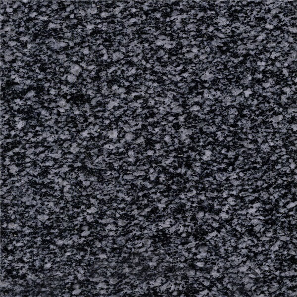 Starry Sky Granite