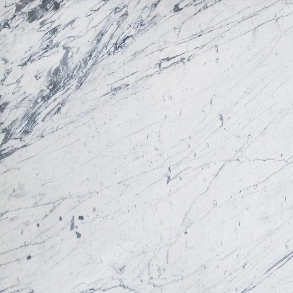 Statuarietto Marble - White Marble