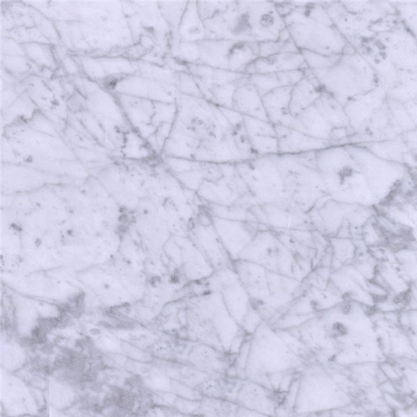 Statuarietto Bianco Marble