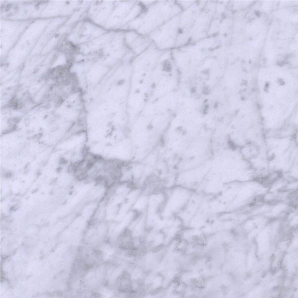 Statuarietto Venato Marble