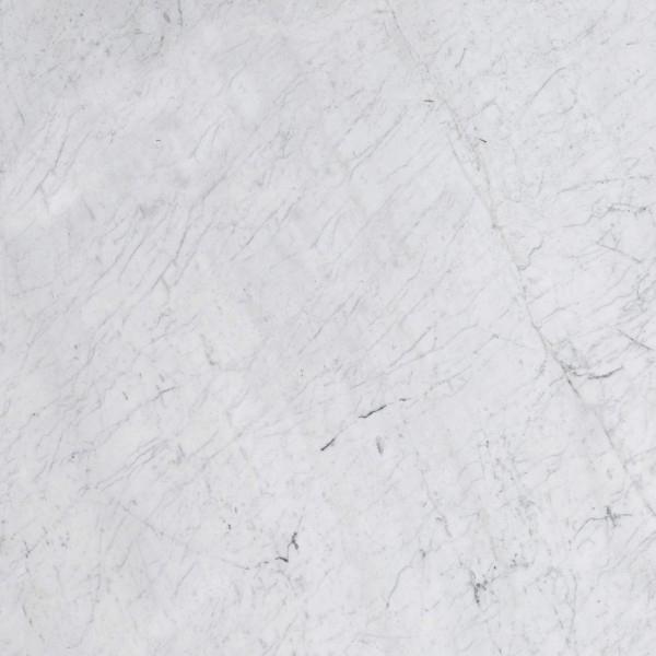 Statuario Marble - White Marble