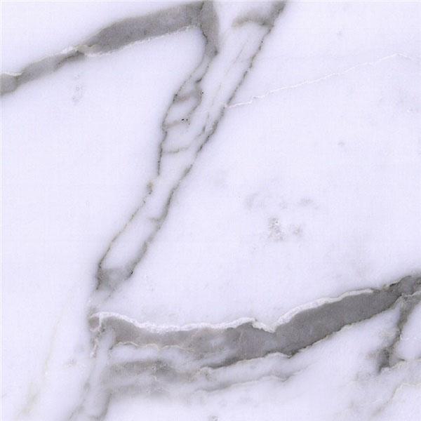 Statuario Belgia Marble