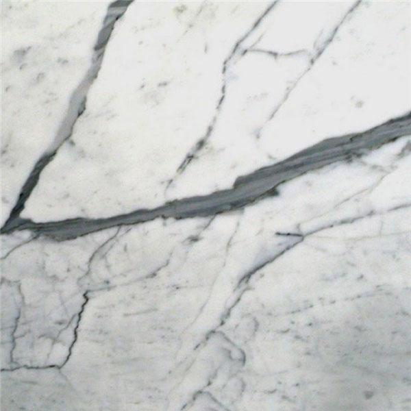 Statuario Cervaiole Marble