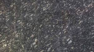 Steel Grey Granite Indian Grey Granite
