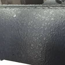 Steel Grey Lapotra Granite Slabs