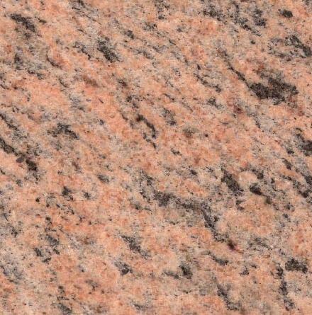Steigen Pink Granite