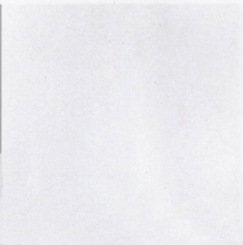 Stenopos Semi White Marble