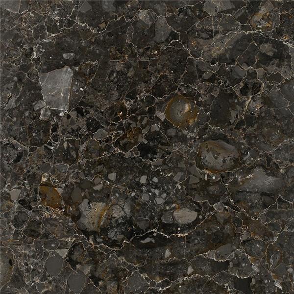 Stin Gray Marble