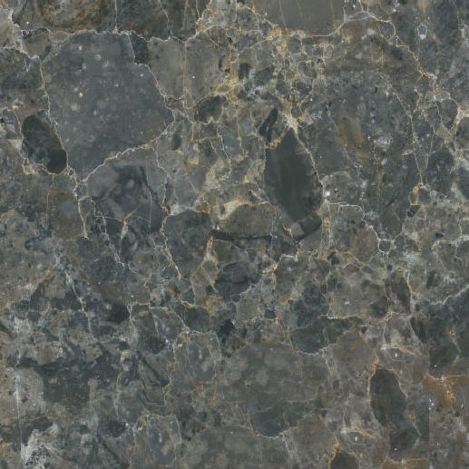 Stinger Grey Marble