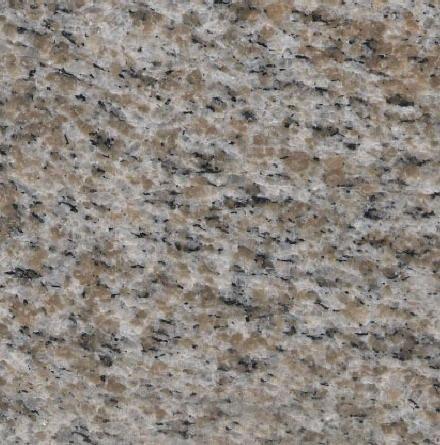 Stjernoeya Granite