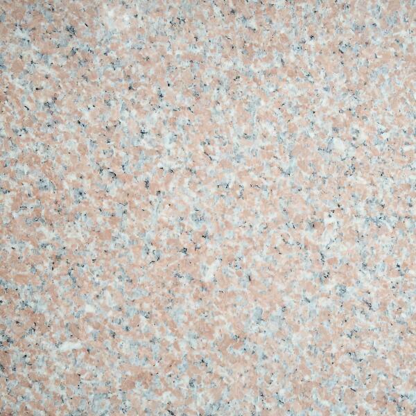 Stone Island Red Granite Color