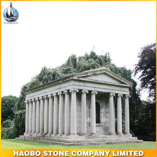 Stone Memorials