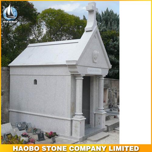 Granite Stone Memorials