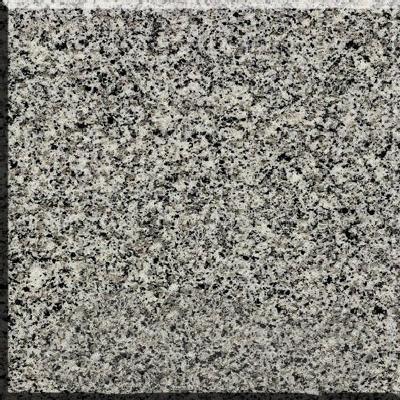 Stone Well White Granite