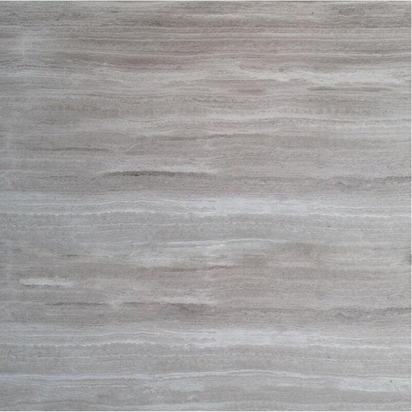 Stone Wood Limestone