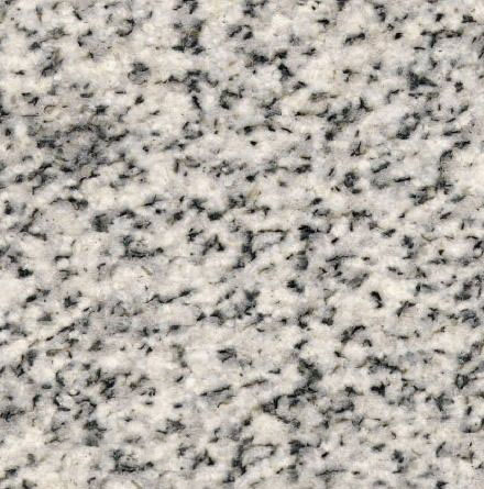 Storen Granite