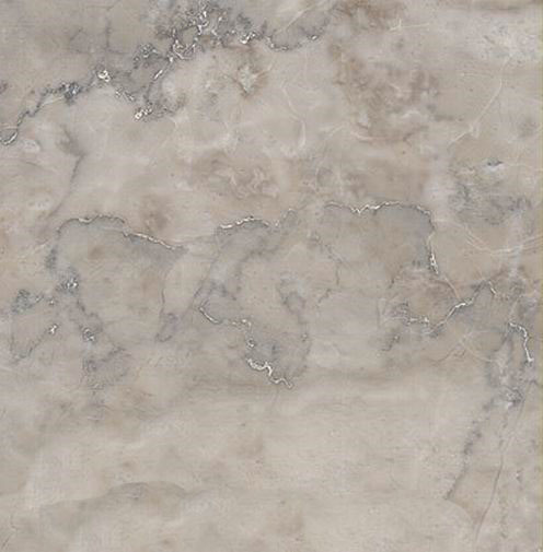Storm Cloud Grey Marble