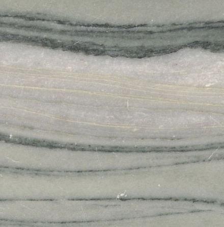 Stouraitikon Marble