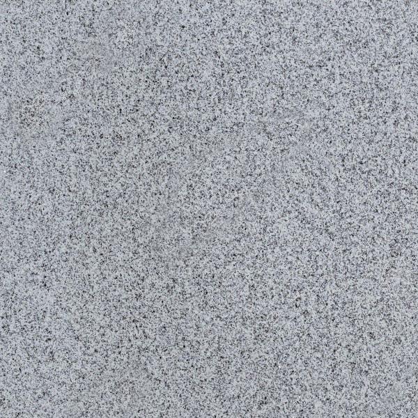 Sucuri White Granite - White Granite