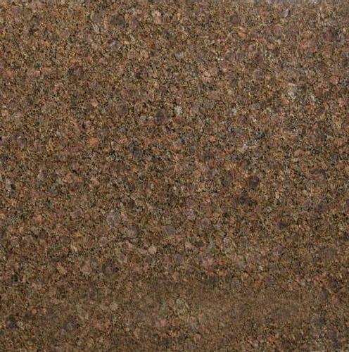 Sucuri Brown Granite