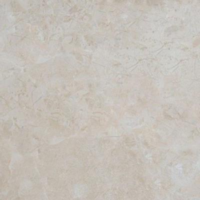 Sugar Beige Limestone