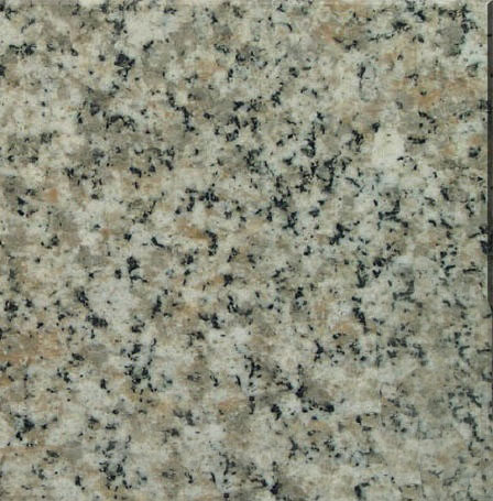 Suizhong Light Red Granite