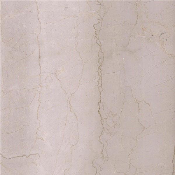 Sultan Beige Marble