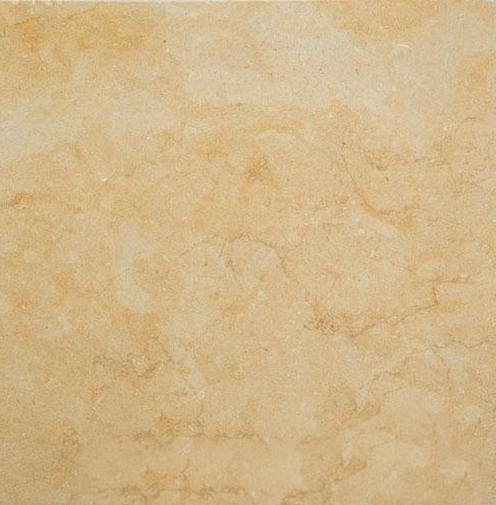 Sultan Gold Marble