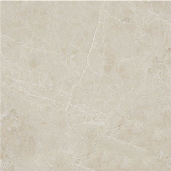 Sultan Light Marble