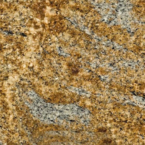Summer Light Granite