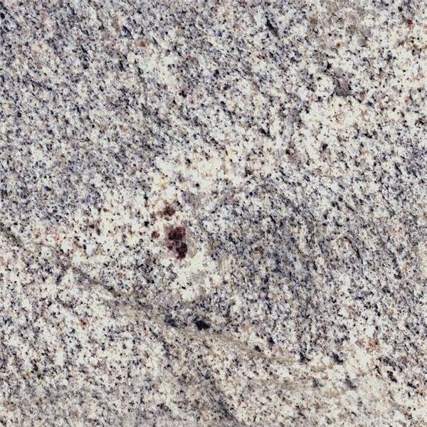 Summer White Granite