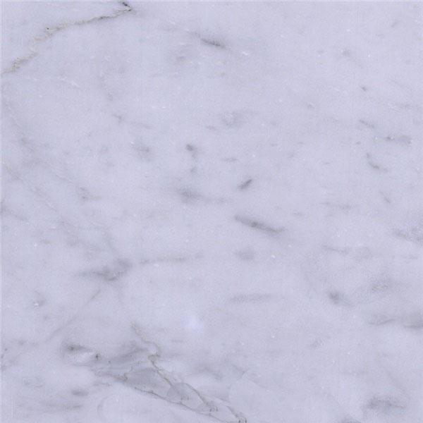 Sun White Marble