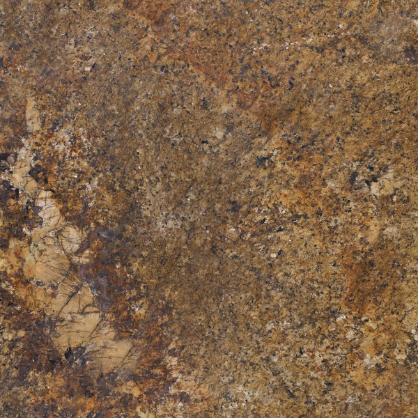Sunflower Granite - Gold Granite