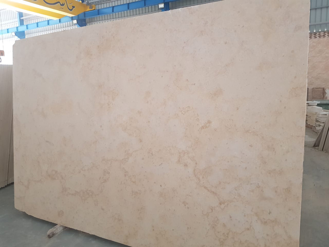Sunny Menia Marble Slab Egyptian Yellow Marble Slabs