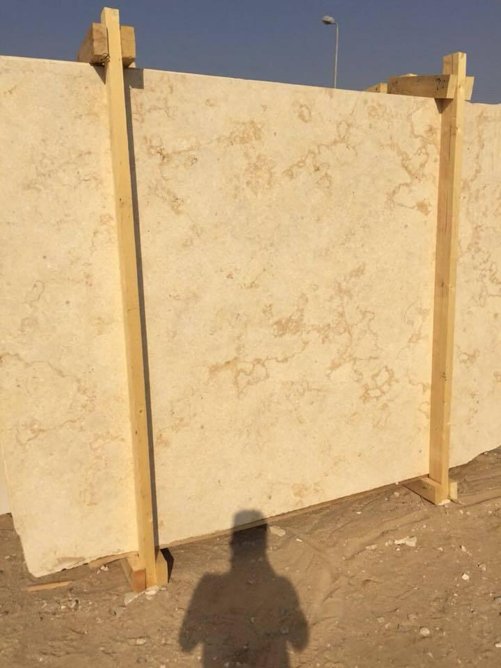 Sunny Menia Marble Slabs Yellow Marble Stone Slabs
