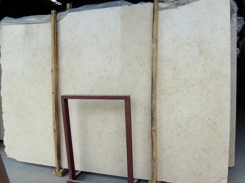 Sunny Yellow Marble Slabs Egypt Yellow Marble Stone Slabs