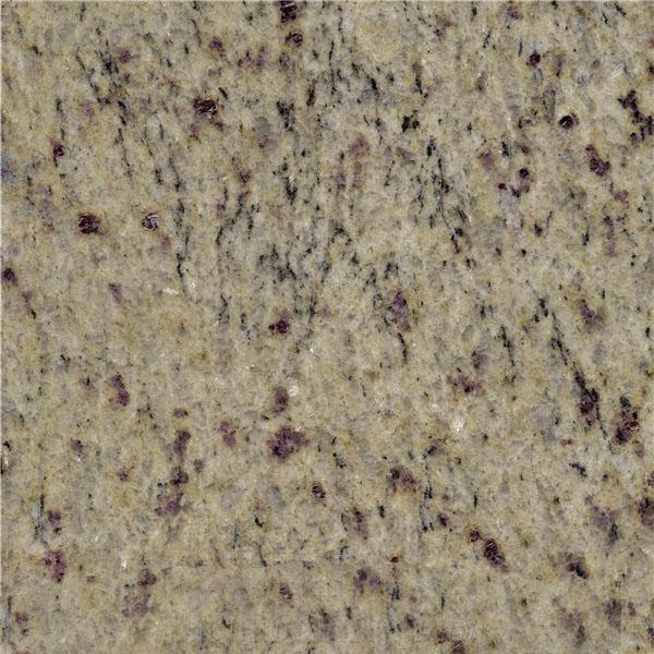 Sunny Giallo Granite