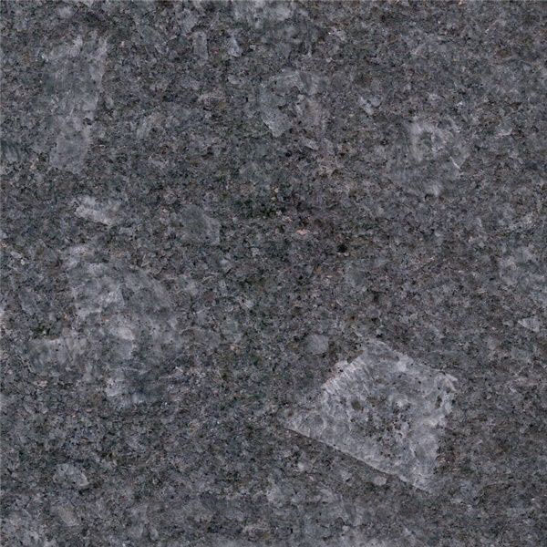 Sunset Dark Granite